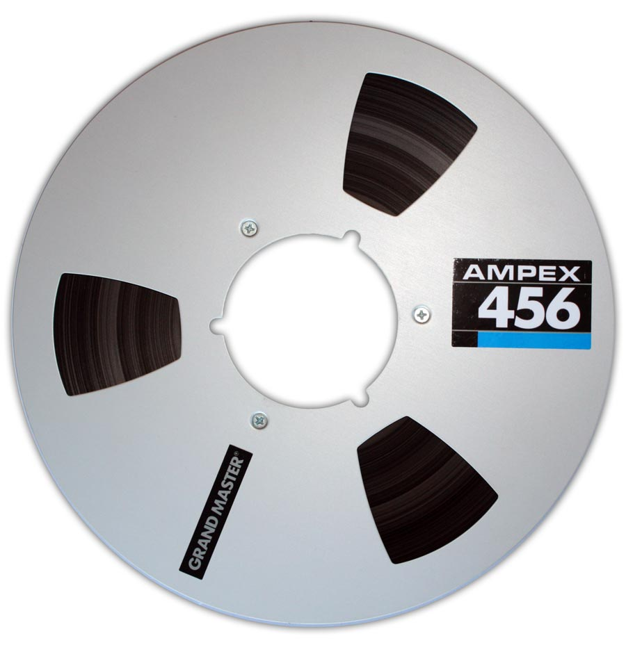 studio_Reel-to-Reel-small.jpg