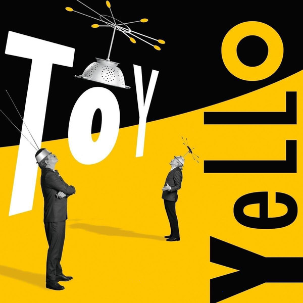 Yello - Toy.jpg