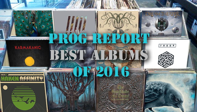 2016-best-of-record-store.jpg