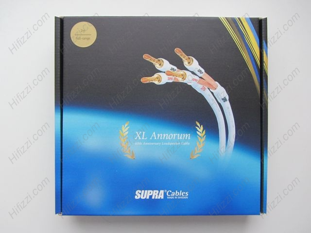 watermarked - XL Annorum 2m pack.jpg